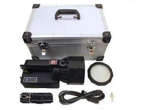 SL3570アウトレットバッテリーレスセット