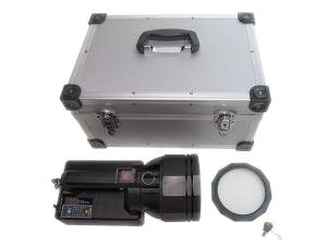 SL-3050アウトレットバッテリーレスセット